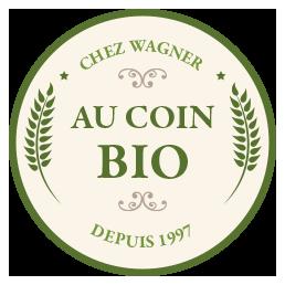 Au Coin Bio - Restaurant